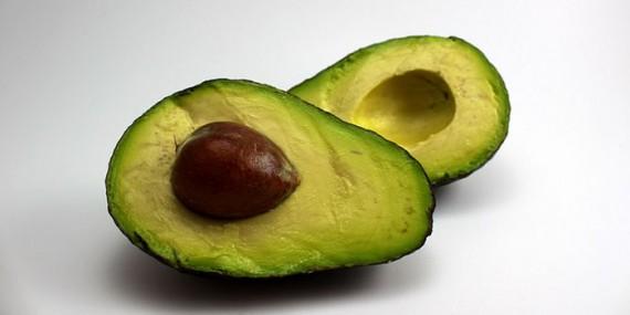 妊活食材として最適!世界一栄養価の高いアボカドで子宝力アップ!