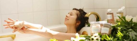 「整体後は入浴はお控え下さい」「いやいや、関係ないし入らないと汚いから…」