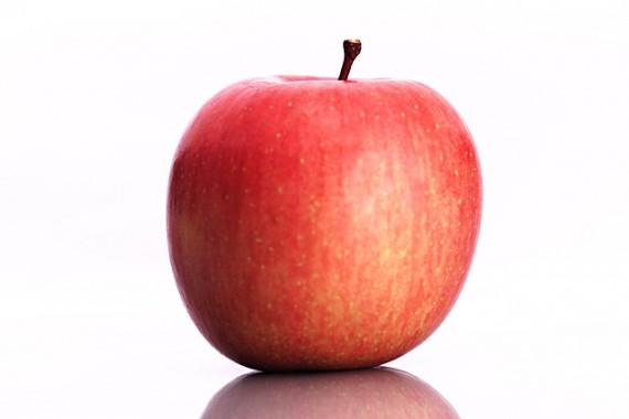 伝染性紅斑(リンゴ病)の患者数増加中!第二子妊娠中の方は要注意!
