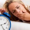 最近増えている現代病?睡眠関連摂食障害の病態と予防法