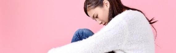 女性の人生を狂わすSNEPとは?その予防法と対処法に関する考察