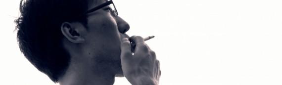 禁煙したい人必見!誰でもできる禁煙法とそのメリットとは?