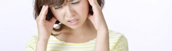 『夫源病』の存在から見る日本女性のあり方を考える