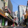 韓国で大流行のMERS(マーズ)!日本人への感染の心配は?
