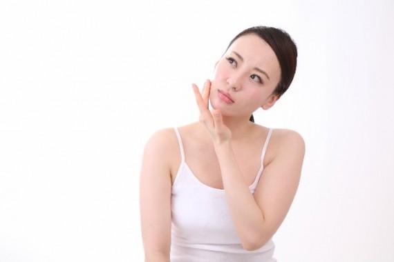 肌のツヤを3割増する為に今日から出来る女子力UPテクニック