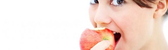 美健習慣はじめませんか? 心掛けるべき3つの習慣