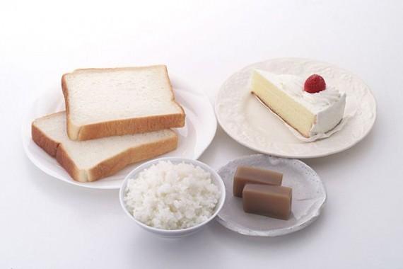 花粉症にも効果的な糖質制限ダイエットの方法と否定的意見に対する対策