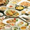 糖質制限ダイエットを続けるのは危険?その理由について