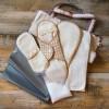 生理痛解消には布ナプキンが良いのは本当かを検証した結果