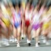 フルマラソン経験者に聞く、タイム5時間以内のペースを作る3ステップ