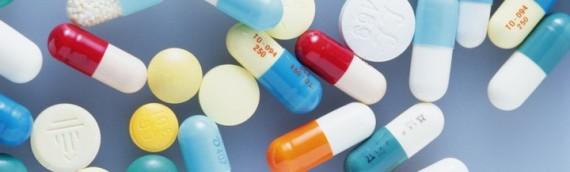 日本における薬物治療の問題点とは?