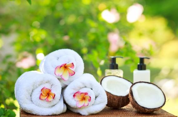 絶大な効果を誇るココナッツオイルの使い方3選+人気レシピ