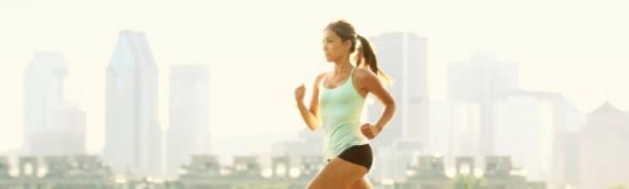 運動不足の身体を動かすのは想像以上に危険!正しい運動の始め方3ステップ