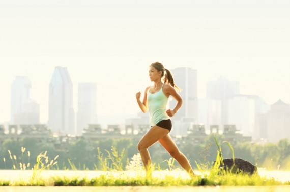 少し面倒な生活を取り入れ、運動不足を解消する方法