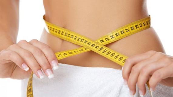 食べても太らない人の特徴から見出だせるダイエット法