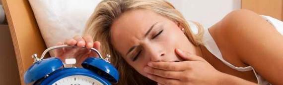 睡眠不足が糖尿病の原因に!睡眠コントロールは薬に頼るしか無い…。