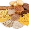 ダイエット中の方必見!炭水化物の選び方・食べ方で血糖上昇量が変わる!