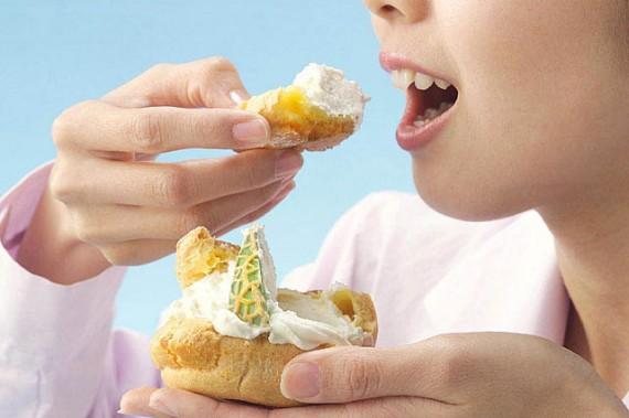 糖尿病予備群に朗報!今後、糖尿病治療は格段に良くなる可能性も?