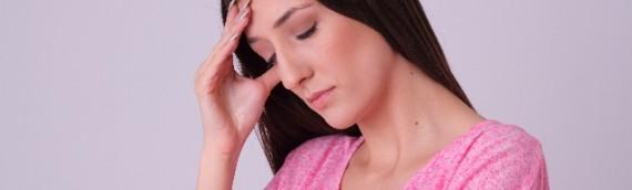 大人の喘息(成人気管支喘息)の原因と対策