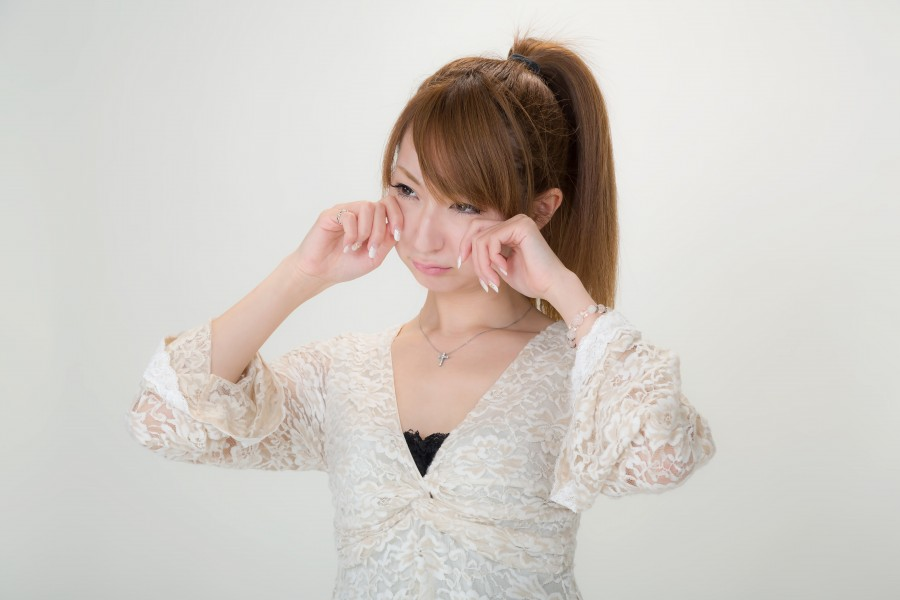 PAK82_namidagaporori1039