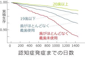 effect_06