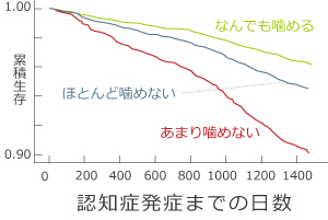 effect_07