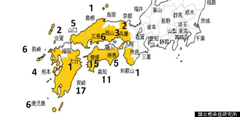 h-MAP-488x239