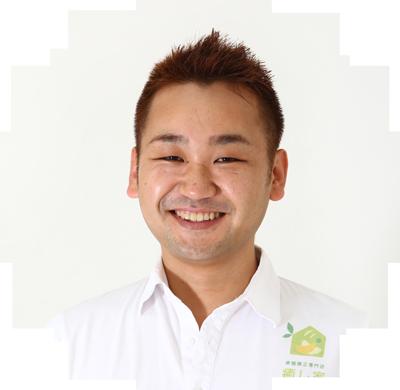 staff_pic_nakano