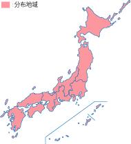 zenkoku_bunpu